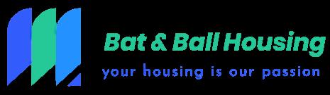 Housing Services UK